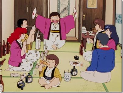 http://www.kansou-review.com/wp-content/uploads/2014/07/837F2A55.jpg