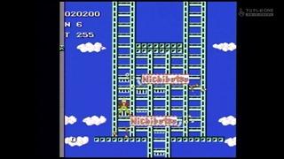 game center cx 191_067