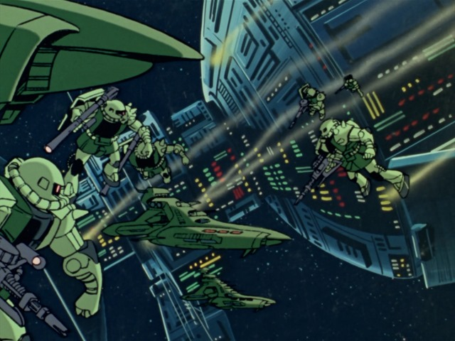 gundam-movie-1-002