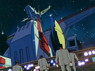 gundam-movie-1-008