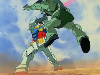 gundam-movie-1-024