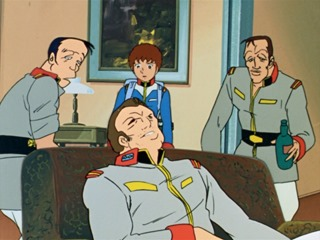 gundam-movie-1-076