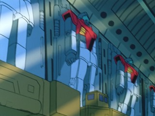 gundam-movie-2-274