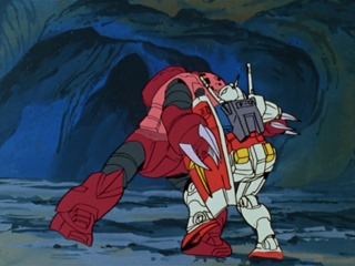 gundam-movie-2-328