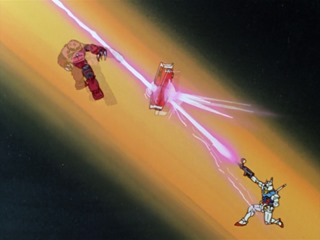 gundam-movie-2-329