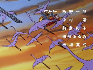 gundam-movie-2-338
